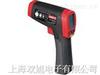 UT302A红外线测温仪,UT302A