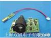AZ3580红外线测温仪,AZ3580