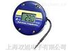 AZ8800温度计,AZ8800