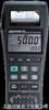 CENTER500温度记录仪,CENTER 500