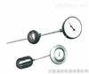 JSRY-UQZ浮球液位计