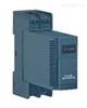 RGK-2□00S-Ex  开关量输出隔离安全栅(一入一出)