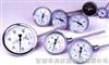 WSS-300/WSS-400/WSS-500/WSS-301/WSS-401/WSS-501径向型双金属温度计