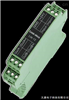 AM-T-DC150/I4AM-T-DC150/I4电流隔离器