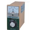 全量程指示温度调节器