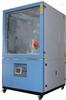 ZT-810L防尘试验仪,砂尘暴模拟箱