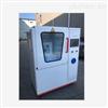 DJFS-A电气绝缘材料电解腐蚀试验装置