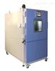 ZT-CTH-1000K快速温变箱