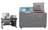 ZT-CTH-306L慢速冻融试验箱