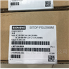 6EP1334-3BA10SIEMENS西門子電源模塊基本簡介