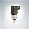 德国Hawe DT11电子压力传感器