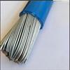 MHYA32电缆 50*2*1/0.8矿用信号电缆
