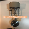 BadgerMeter伺服电机控制阀3/4NPT原装
